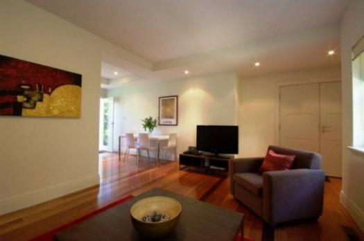 10/110 Martin St, Brighton, Melbourne - Image 1 - Brighton - rentals
