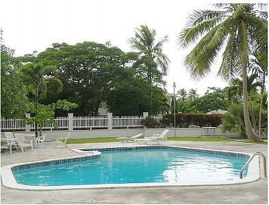 Take a Dip - Tangerine Sunsets - Mandarin Villa 110 - Nassau - rentals