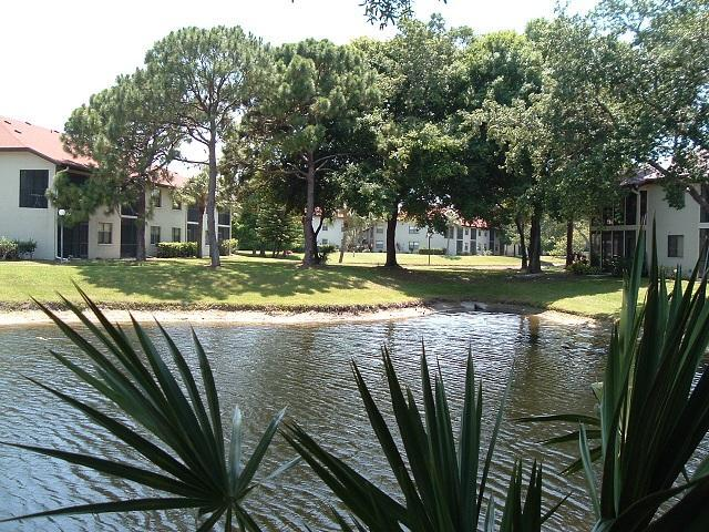 Shorewalk Lake - Heavenly Delight-Shorewalk 1st Flr Unit -A Rated!! - Bradenton - rentals