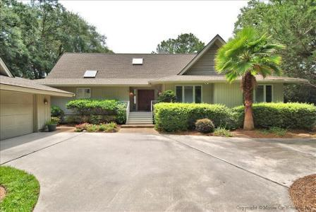 8 Midstream - MID8P - Image 1 - Hilton Head - rentals