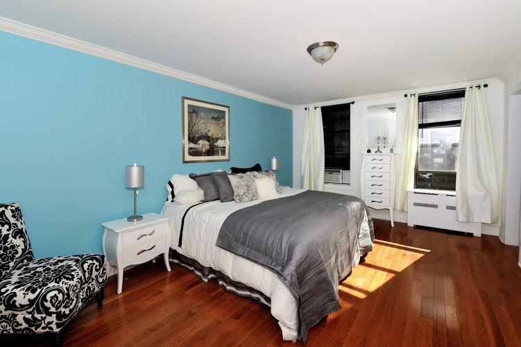 5 BED 3 BATH PRIVATE DUPLEX - #8461 - Image 1 - New York City - rentals