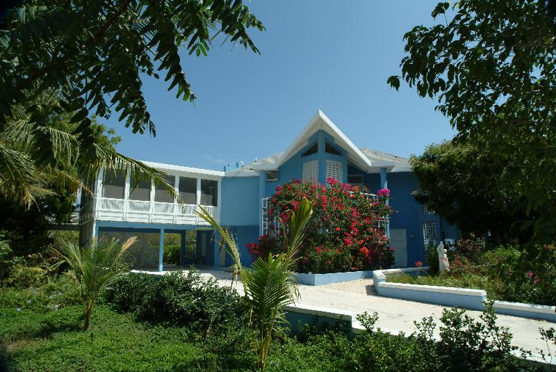 Spend Family Time Away From The Crowds - Amazing Value - Fun For Families - Turtle Cove - rentals