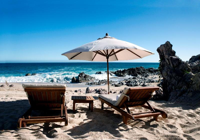 Paradise!! - Oasis Baja~ Rent two weeks, get two weeks free!! - San Jose Del Cabo - rentals