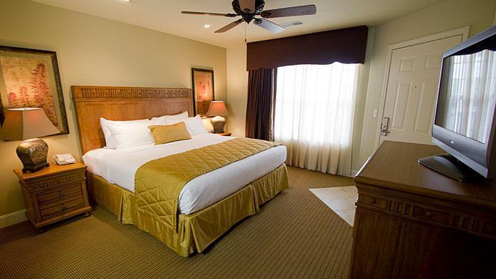 Save 50% as low as $99 Branson Vacation Villa - Image 1 - Branson - rentals