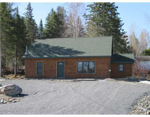 Depot - Image 1 - Rangeley - rentals