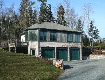 Mini Quiche Cottage - Image 1 - Brooklin - rentals