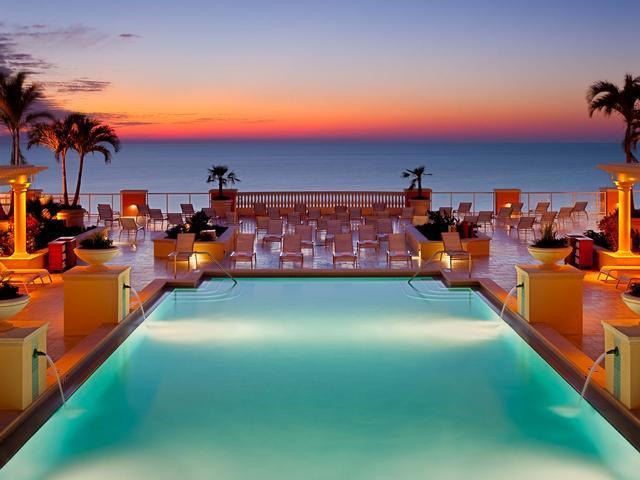 Hyatt Regency Premium Guestroom with 2 Queens - Image 1 - Clearwater Beach - rentals