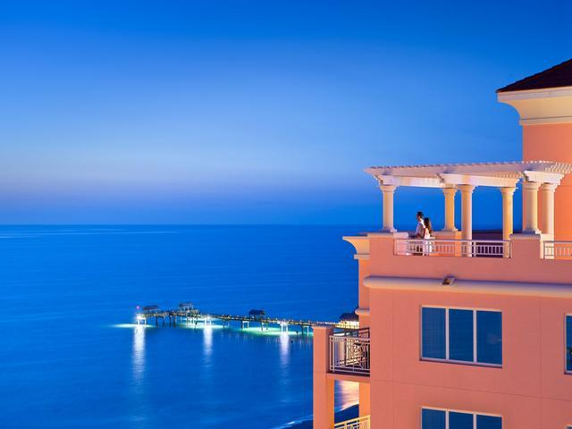 Hyatt Regency Premium King Guestroom - Image 1 - Clearwater Beach - rentals