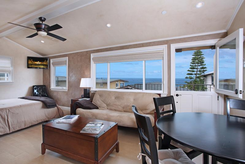 3 - Villa DArte - 3 - Villa DArte - Laguna Beach - rentals