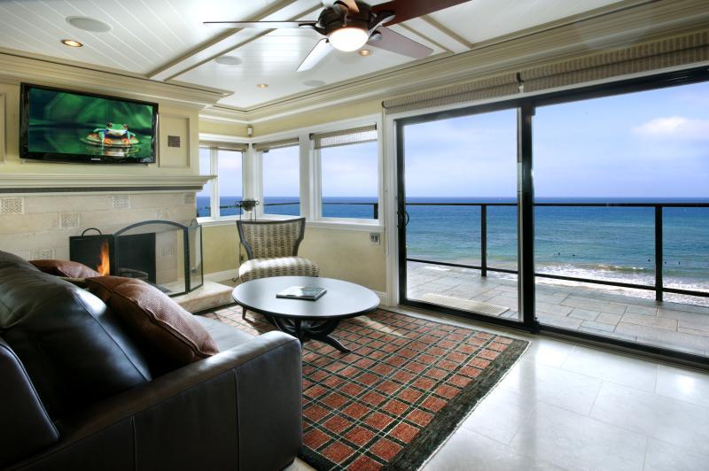 7 - Villa Bella Mare - 7 - Villa Bella Mare - Laguna Beach - rentals