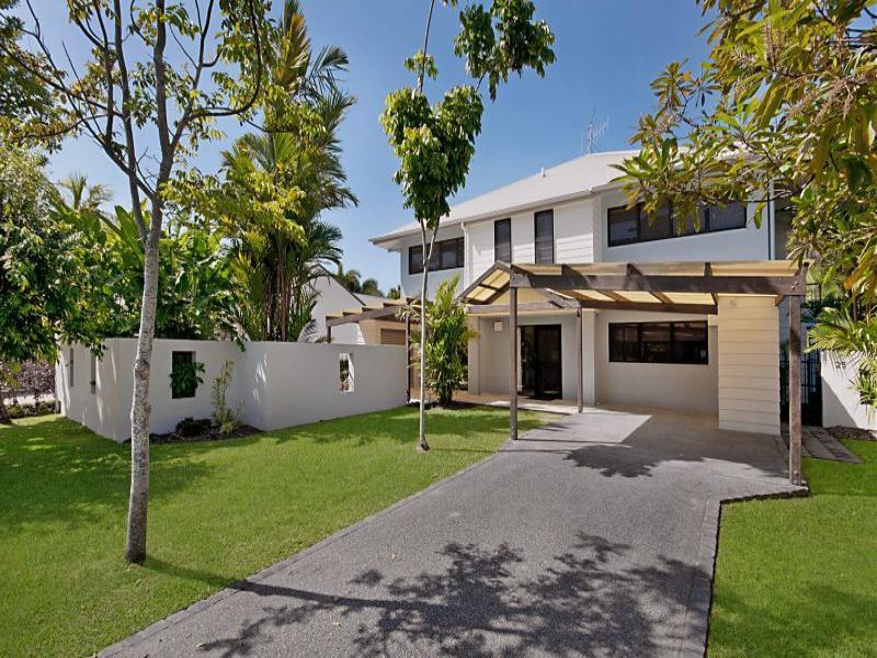 Thistle-Do-Us - Image 1 - Port Douglas - rentals