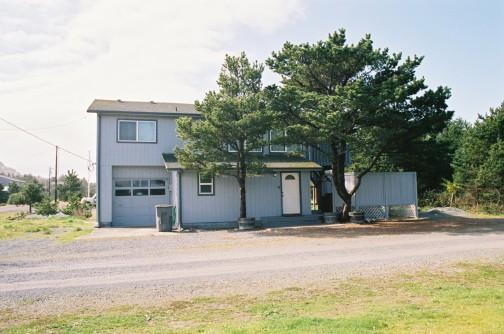 Nedonna Two - 4 Bedroom~Hot Tub~Great Beach Access - Image 1 - Rockaway Beach - rentals