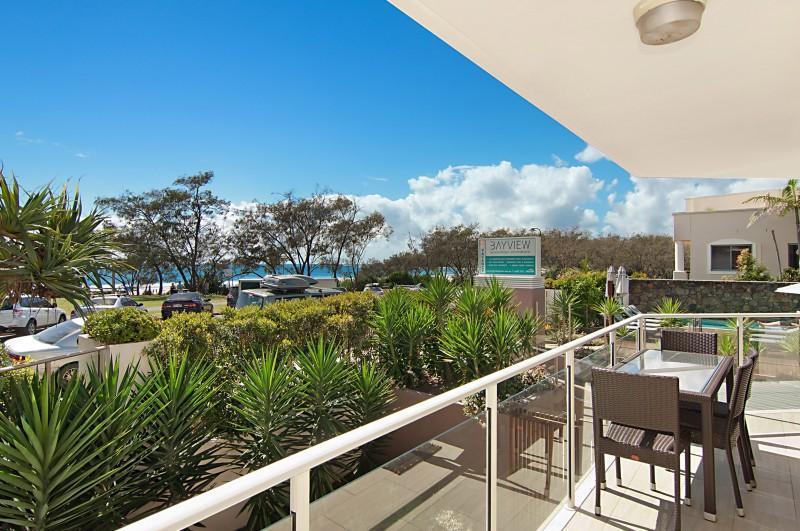Beach Karma - Image 1 - Byron Bay - rentals