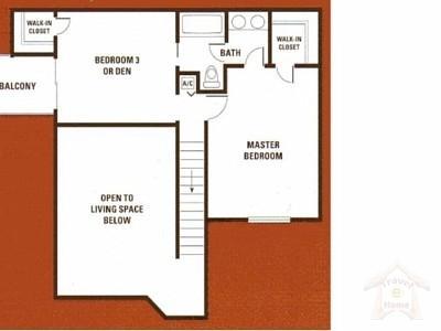 2nd Floor View - Catalina Foothills Vacation Hideaway - Catalina - rentals