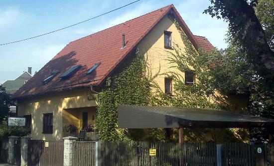 Vacation Apartment in Dresden - spacious, warm, friendly (# 2712) #2712 - Vacation Apartment in Dresden - spacious, warm, friendly (# 2712) - Dresden - rentals