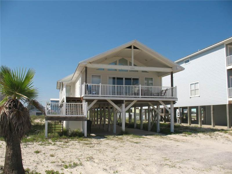 Happy Hour - Image 1 - Gulf Shores - rentals