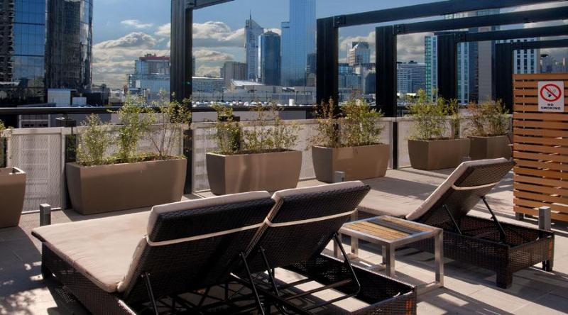 Apartment in Southbank - Image 1 - Melbourne - rentals