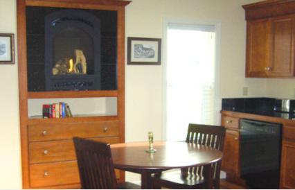 The Golden Eagle Cottages: 4 - Image 1 - Trinidad - rentals