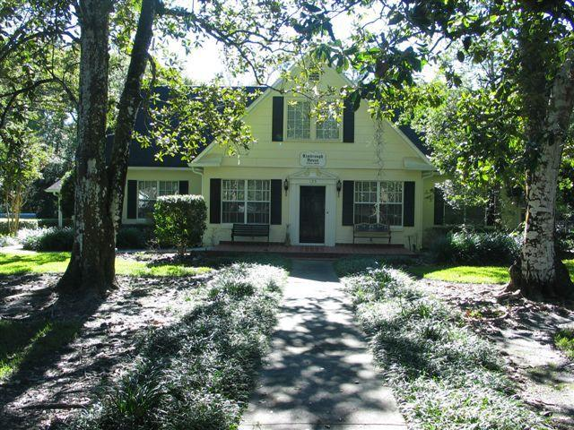 view of home from street - Brooksville, Florida - Brooksville - rentals