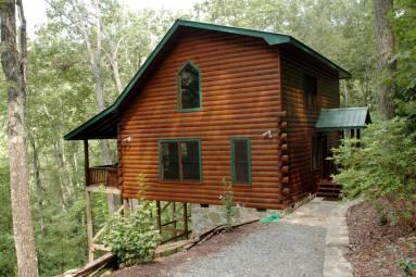 May Book 2 Get 3rd Night Free/ June 15% Off - Image 1 - Blue Ridge - rentals