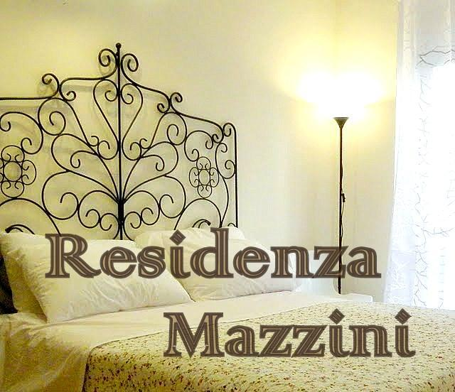 Two bedroom in the heart of Foligno in Umbria - Image 1 - Foligno - rentals