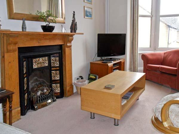 PENRYN, character apartment, close to beaches and harbour in Ilfracombe, Ref 15567 - Image 1 - Ilfracombe - rentals