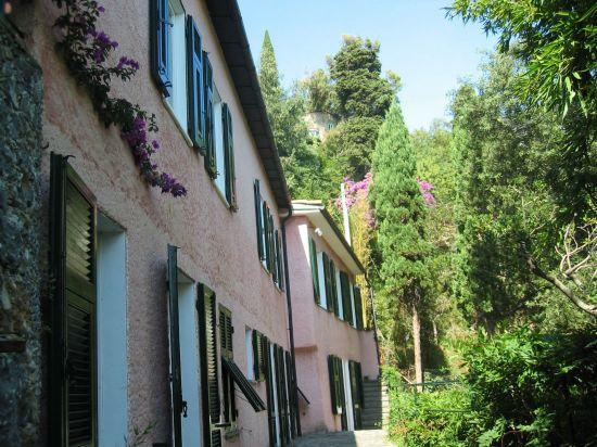 Portofino Bay - Image 1 - Portofino - rentals