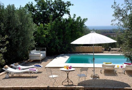 Villa degli Ulivi di Noto - Image 1 - Noto - rentals
