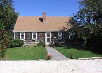 2 Cedar Hill - BGRAH - Image 1 - Brewster - rentals