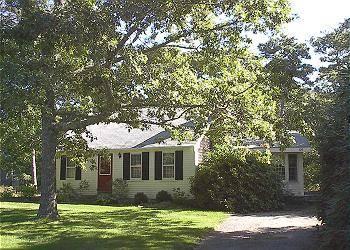 105 Brook Trail - BLORC - Image 1 - Brewster - rentals