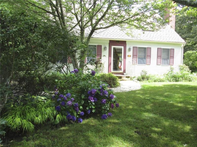 46 Leona Terrace - BPILL - Image 1 - Brewster - rentals