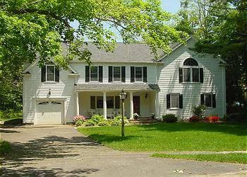 260 Wianno Avenue - TPATR - Image 1 - Osterville - rentals