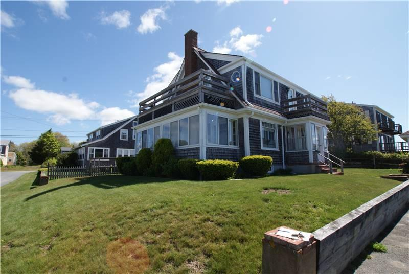 5 Malfa Rd - YPIGN - Image 1 - West Yarmouth - rentals
