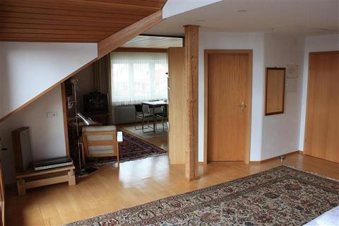 Vacation Apartment in Bodolz - 431 sqft, great view, balcony, WiFi (# 2784) #2784 - Vacation Apartment in Bodolz - 431 sqft, great view, balcony, WiFi (# 2784) - Bodolz - rentals