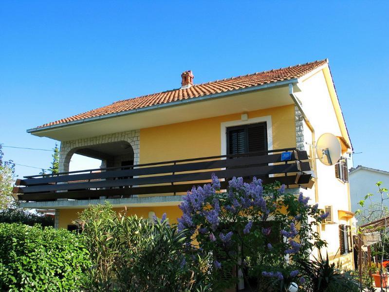 Apartment Sara - Image 1 - Silo - rentals