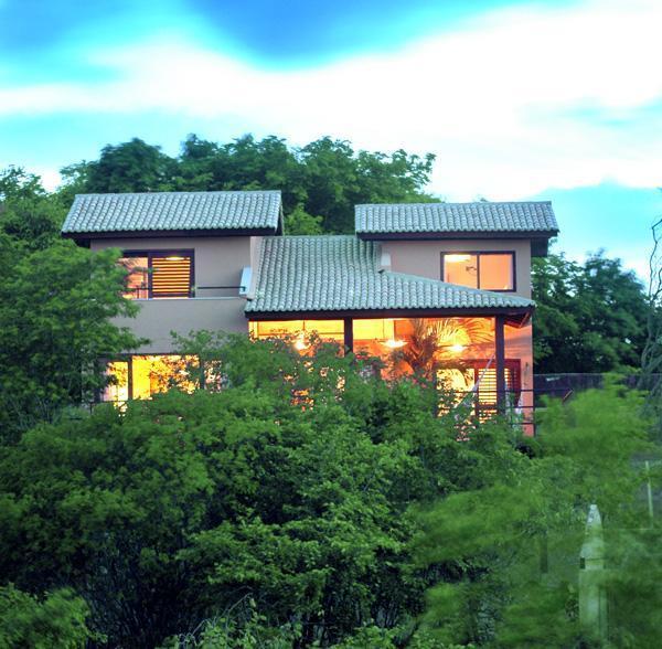 Stunning Villa With Swimming Pool - Image 1 - Pipa - rentals