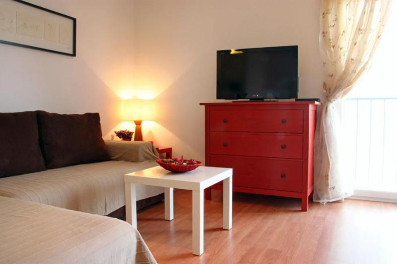 Place to relax - Modern Apartment with Seaview in the Old Town - Rovinj - rentals