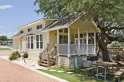 Blanco Cottage - Charming Cottage West of Austin near Lake Travis - Austin - rentals