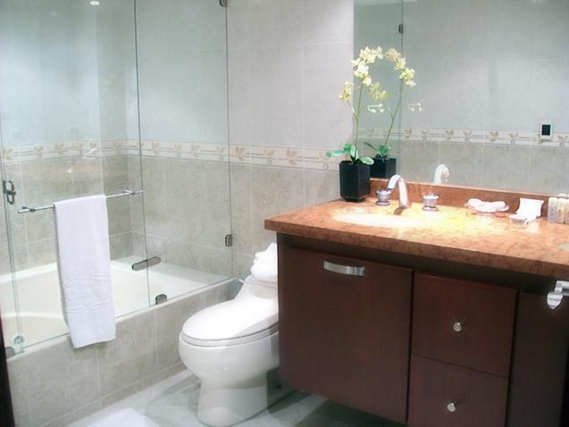 Bogota Five Star Luxury Apartment - Image 1 - Bogota - rentals