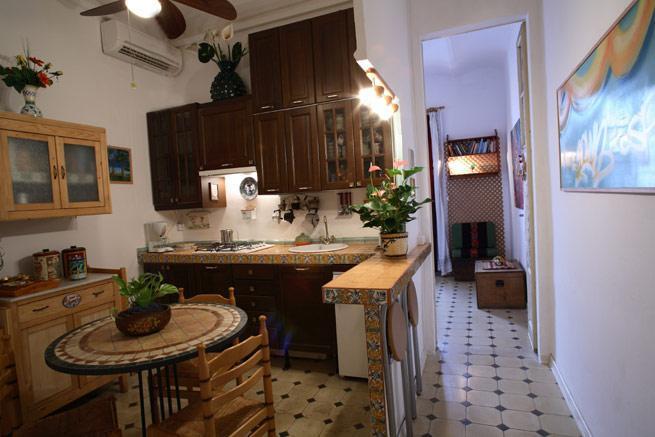 Bienvenidos INNBB - Image 1 - Barcelona - rentals