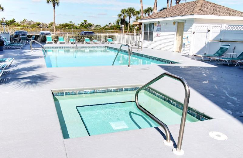Gulf View 122 - 15% OFF Stays From 4/11 - 5/15! Across Street from Miramar Beach! Book Online! - Image 1 - Miramar Beach - rentals