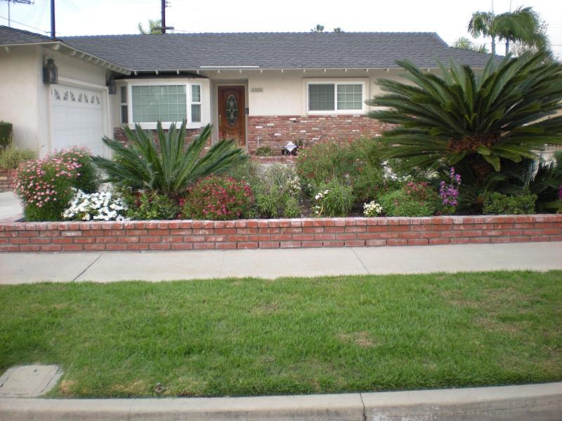 Welcome to the Anaheim Designer Styled Vacation HOme - Designer Styled House Near Disneyland - Anaheim - rentals