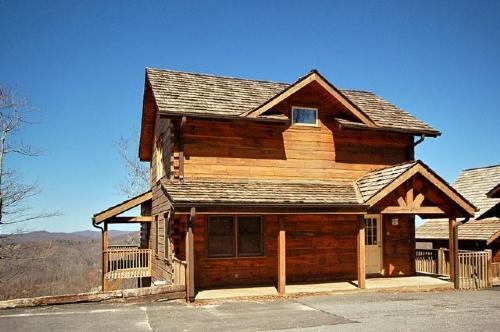 Hibernation - Hibernation - Asheville - rentals