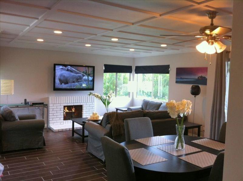 3MOST POPULAR!  Affordable Luxury Steps to Beach! - Image 1 - Dana Point - rentals