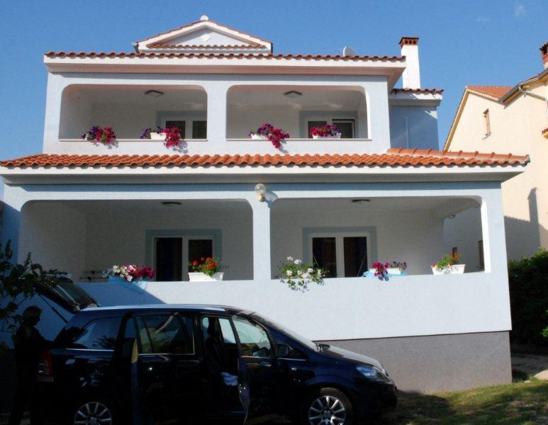 Guest House Jadro - Guest House Jadro - Rovinj - rentals