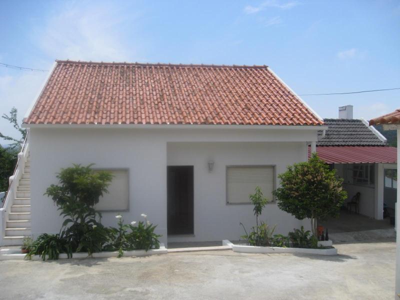 Welcome! - Charming house near the beach! - Bemposta (Mogadouro) - rentals
