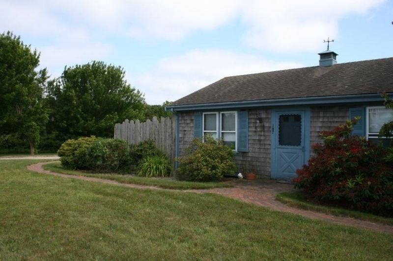 Property 94529 - HIC2ORL 94529 - Orleans - rentals