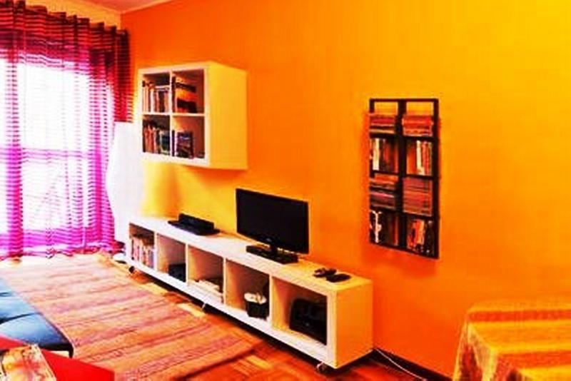 PORTO CENTER - Romantic Apartment - Image 1 - Porto - rentals