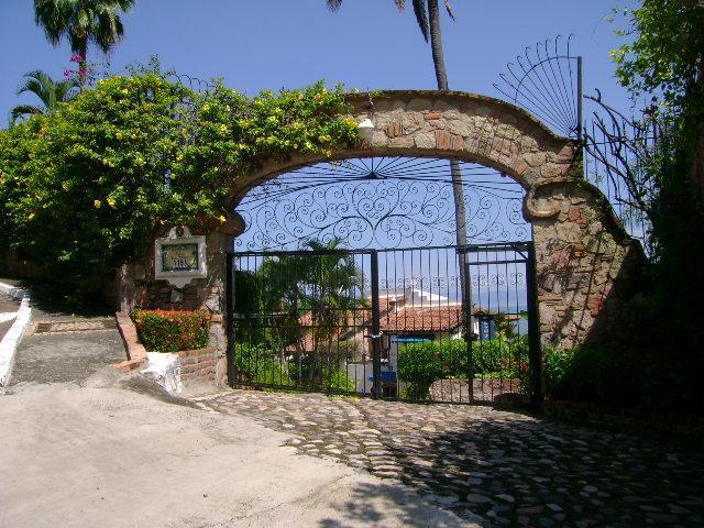 Casa Que Canta - Image 1 - Puerto Vallarta - rentals