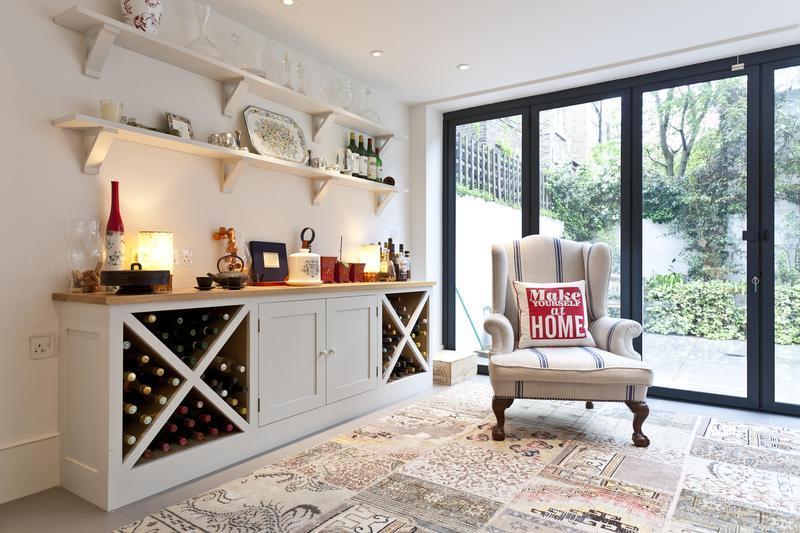 Chalcot Road - Image 1 - London - rentals